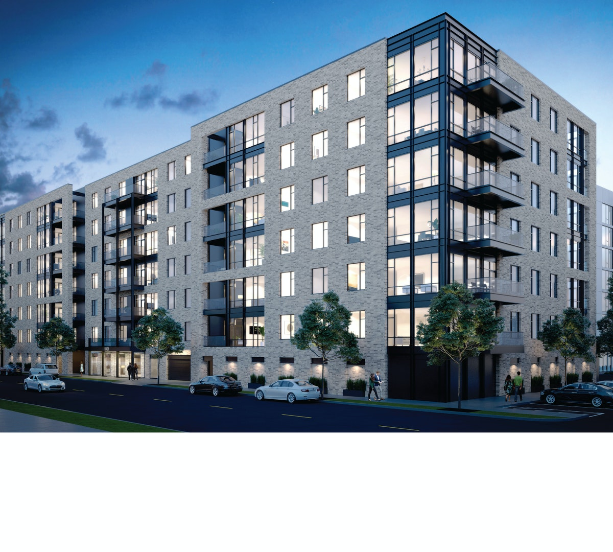 Ts Condos Bg Website 01 01 01 01 01 01 01 01 01