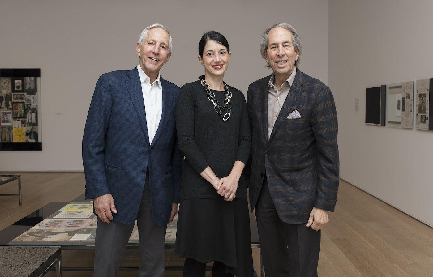Art Institute Endowment
